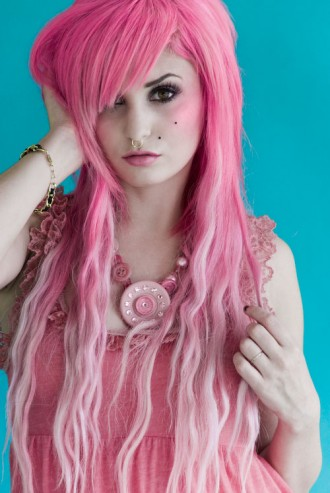 Emo Romance Romance Hairstyles For Girls, Long Hairstyle 2013, Hairstyle 2013, New Long Hairstyle 2013, Celebrity Long Romance Romance Hairstyles 2067