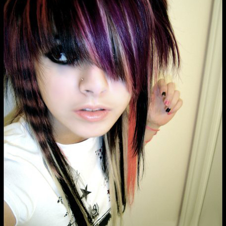 http://getgorgeousgirl.webs.com/photos/Scene-Girls-hair-inspiration/emo_nd_scene_girl_____.jpg